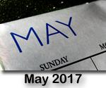 05-2017-button.jpg