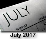 07-2017-button.jpg