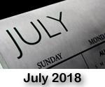 07-2018-button.jpg