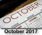 10-2017-button.jpg